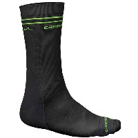 Cannondale Race Winter Sock Black - 0S410/BLK