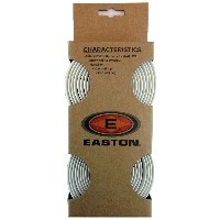 Easton Road Bike Handlebar Tape, White