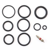 CannondaleExperts.com Cannondale Lefty 32mm 2.0 Abbreviated 100 Hour Seal Kit