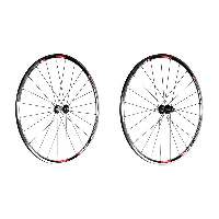 DT Swiss All Road R1700 Wheelset