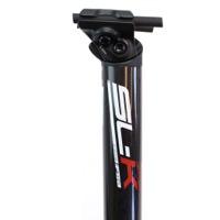 FSA SL-K 31.6mm x 400mm 0mm offset Carbon Seatpost