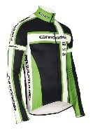 Cannondale L.E. Winter L/S Jersey Large