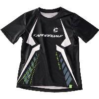Cannondale 2014 Boys Tech Tee CFR Replica  - 2K105/CFR