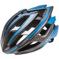 Cannondale 2014 Teramo Helmet Black Blue