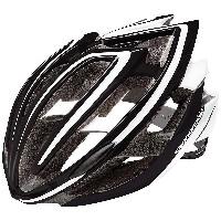 Cannondale 2014 Teramo Helmet Black White