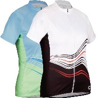 Cannondale 13 Women's Frequency Jersey