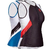 Cannondale 13 Women's Slice Top