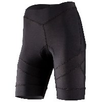 Cannondale 2013 Women's Domestique Shorts Black - 3F206