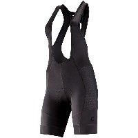 Cannondale 2013 Women's Domestique Bib Shorts Black - 3F207