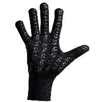 Cannondale 2013 Simple Grip Glove Black- 3G455