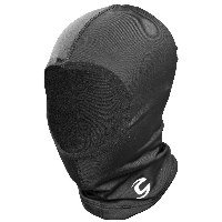 Cannondale 2013 Balaclava Black One Size - 3H420/BLK