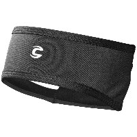 Cannondale 2013 Headband Black One Size - 3H421/BLK