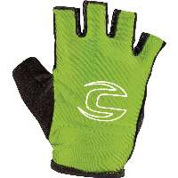 Cannondale 13 Kid's Glove Green