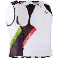 Cannondale 2013 Slice Top