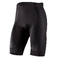 Cannondale 2013 Domestique Shorts Black - 3M206
