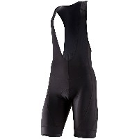 Cannondale 2013 Domestique Bib Shorts Black - 3M207