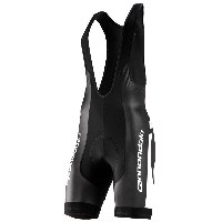 Cannondale 2013 Elite Bib Short White - 3M215
