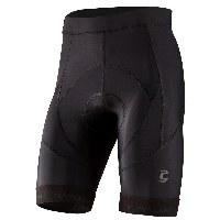 Cannondale 2013 L.E. Shorts Black- 3M217