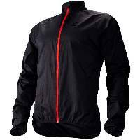 Cannondale 2013 Pack Me Jacket Black - 3M302