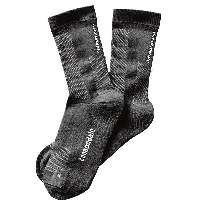 Cannondale 2013 High Socks Black - 3S407