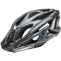 Cannondale 2014 Ryker Helmet Black Grey