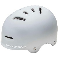 Cannondale 2014 Ward Helmet Grey