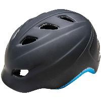 Cannondale 2014 Utility Helmet Blue One Size - 4HE10/BLU