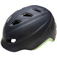 Cannondale 2014 Utility Helmet Green One Size - 4HE10/GRN