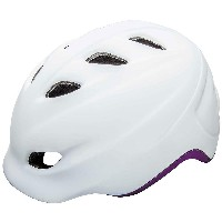 Cannondale 2014 Utility Helmet Lilac One Size - 4HE10/LILAC