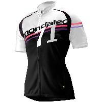 Cannondale 2014 Women's Team 71 Jersey Black  - 4F125/BLK