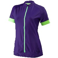 Cannondale 2014 Women's Prelude Jersey IRS  - 4F127/IRS
