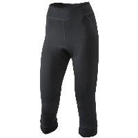 Cannondale 2014 Liberty Knickers Black  - 4F201/BLK