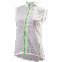 Cannondale 2014 Women's Pack Me Vest White  - 4F303/WHT