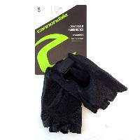 Cannondale 2014 Cannondale Black Gloves Black  - 4G400/BLK