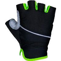 Cannondale 2014 CDALE Classic Gloves Black  - 4G402/BLK