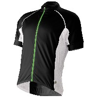 Cannondale 2014 Prelude Jersey Black  - 4M133/BLK