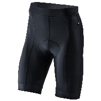 Cannondale 2014 Prelude 8 Shorts Black  - 4M206/BLK