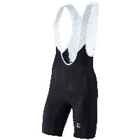Cannondale 2014 Elite Bib Shorts Black Large - 4M218/BLK