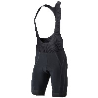 Cannondale 2014 Cannondale BLACK Bib Short Black  - 4M219/BLK