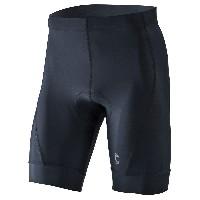 Cannondale 2014 Cannondale Classic 6 Shorts Black  - 4M221/BLK