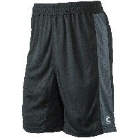 Cannondale 2014 Fitness Baggy Shorts Black  - 4M270/BLK