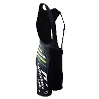 Cannondale 2014 CFR Team Bib Short CFR Replica - 4T292/CFR
