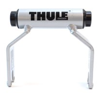 Thule 53015 15mm Axle Adapter for fork mount car racks