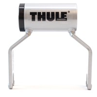 Thule 530L Lefty Axle Adapter for fork mount car racks - Fits All Lefty Forks