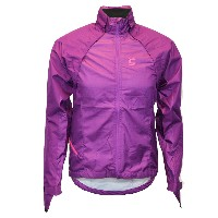 Cannondale 2015 Women's Morphis Evo Jacket DKM