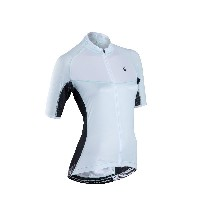 Cannondale Women's Performance Classic Jersey - LIN  5F127/LIN