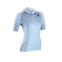 Cannondale Women's Performance 2 Jersey - LIN  5F129/LIN