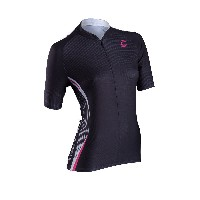 Cannondale Women's Performance 2 Jersey - WHT  5F129/WHT