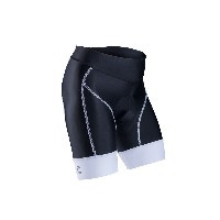 Cannondale Women's Performance 1 Shorts - BKW  5F224/BKW