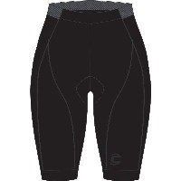 Cannondale Women's Performance 2 Shorts - BLK  5F226/BLK
